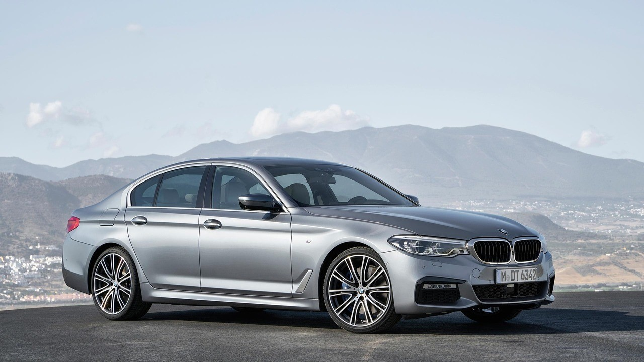 bmw_5_offical