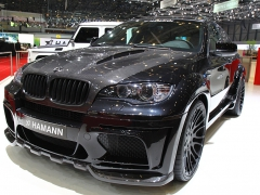 ДИСКИ HAMANN  R22 germany
